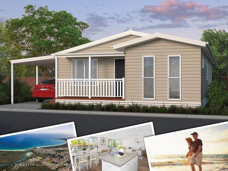 50/39 Gordon Young Drive, South West Rocks, NSW 2431