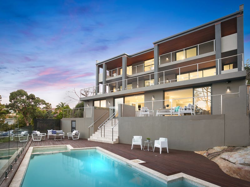 199A Connells Point Road, Connells Point, NSW 2221