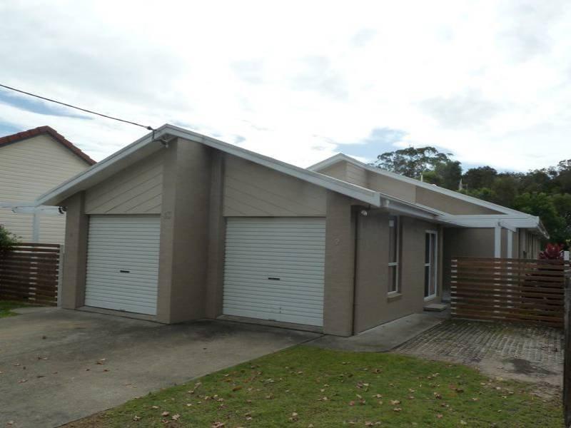 1&2/13 Helen Street, Forster, NSW 2428
