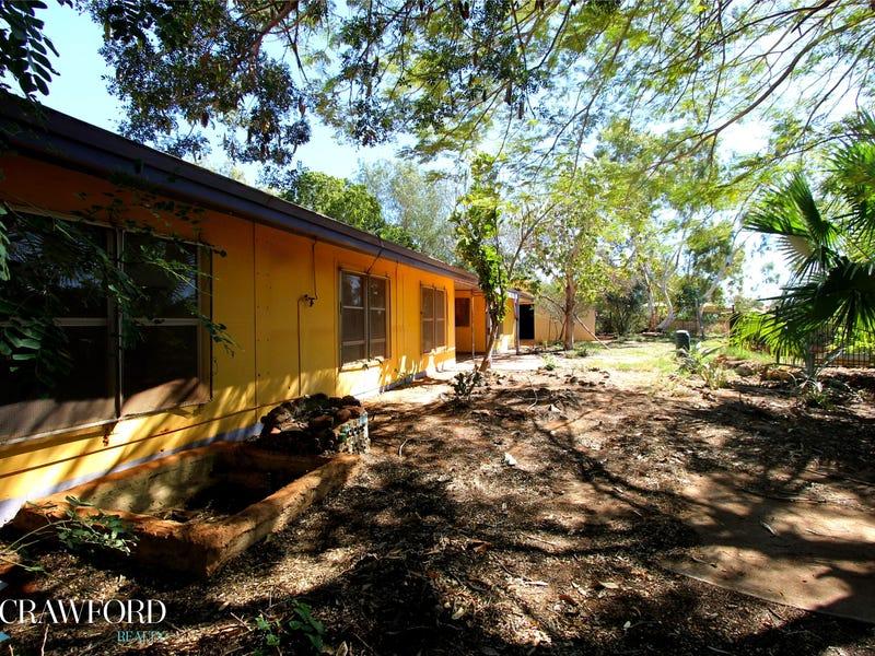 3 Mauger Place, South Hedland, WA 6722