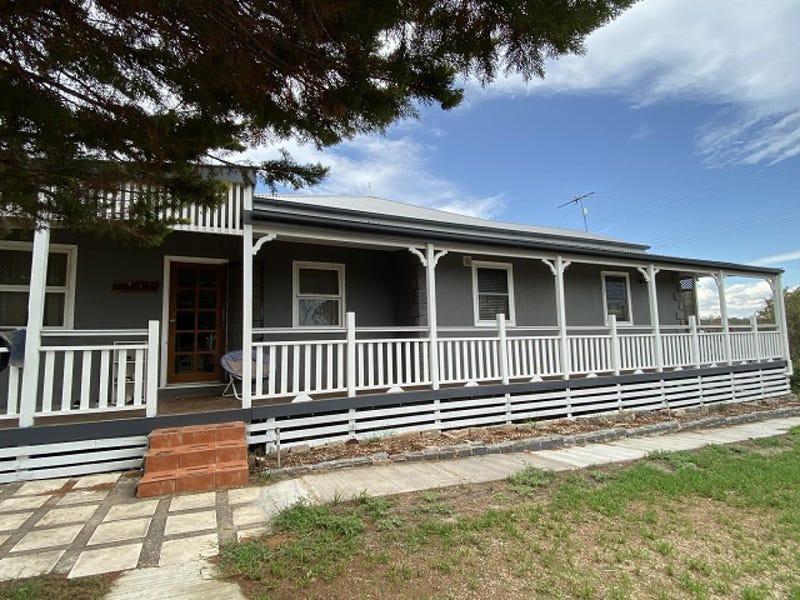 175 Kelly Road, Applethorpe, Qld 4378
