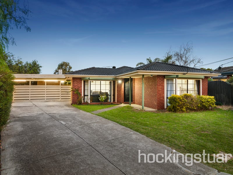 19 Arundel Court, Hoppers Crossing, Vic 3029