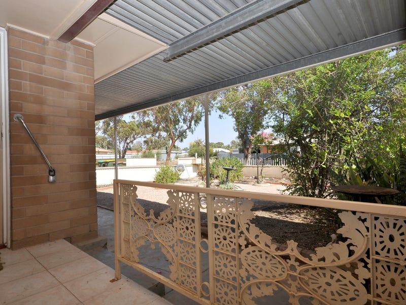 16 Mealy Street, Port Augusta, SA 5700