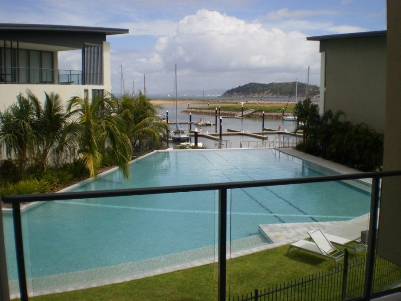823/123 Sooning Street, Nelly Bay, Qld 4819