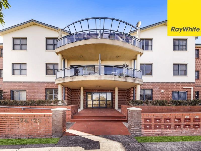 11/24-28 Millett Street, Hurstville, NSW 2220