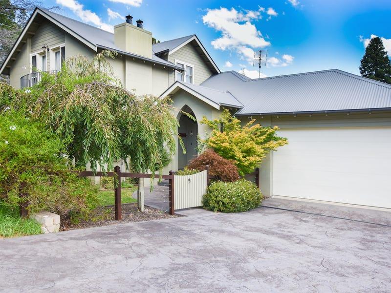 1/29 Banksia Street, Bowral, NSW 2576
