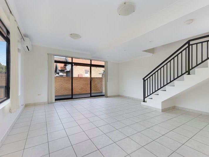 8/135-141 Todman Avenue, Kensington, NSW 2033