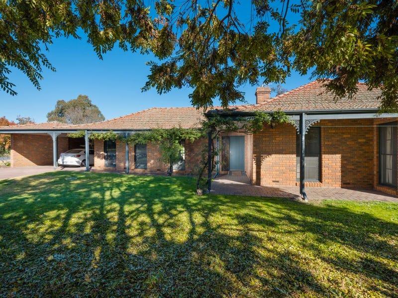 805 St James Crescent, Albury, NSW 2640