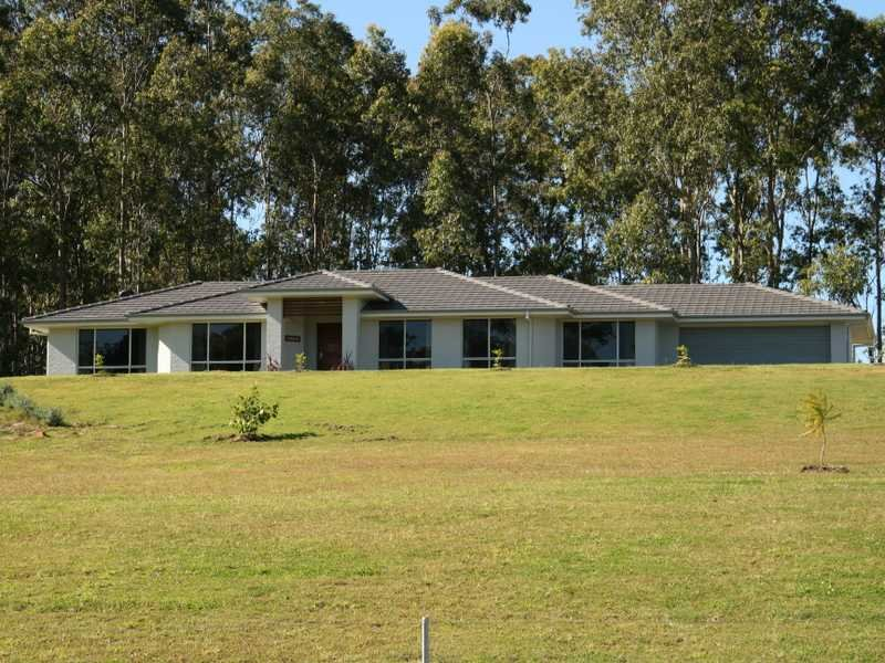 Lot 10 Pennefather Close, Yorklea, NSW 2470