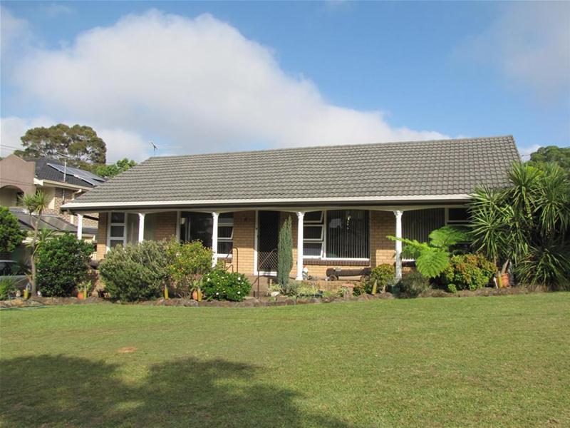 6 Ian Crescent, Chester Hill, NSW 2162