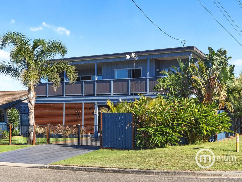 1 Osrick Avenue, Ulladulla, NSW 2539