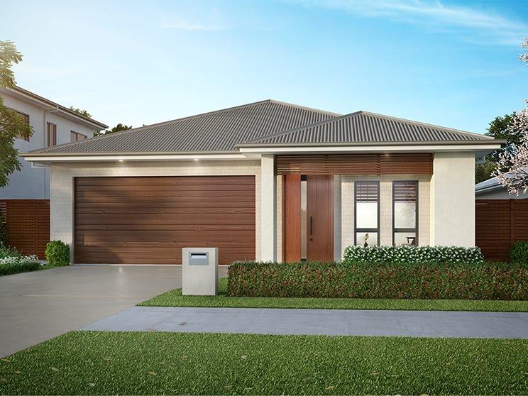 Lot 1302 Rymill Crescent, Catherine Field, NSW 2557