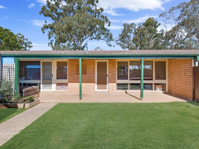 2/1 Throsby Way, Ambarvale, NSW 2560