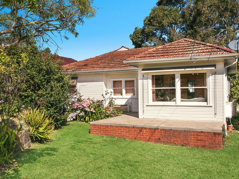 7 Knox Street, Lindfield, NSW 2070