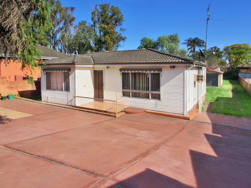 195 Richmond Road, Penrith, NSW 2750