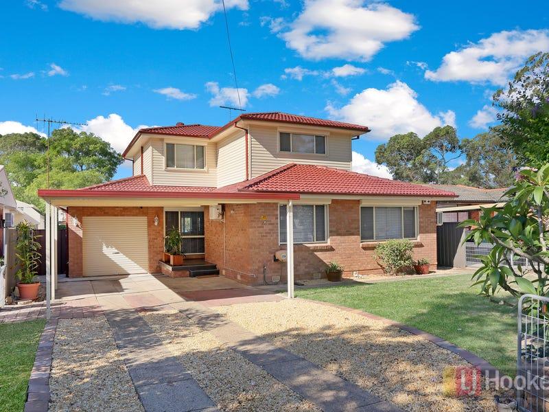 31 Caratel Crescent, Marayong, NSW 2148