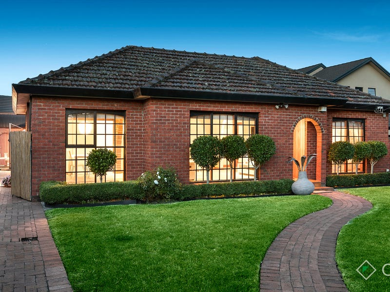 9 Oak Avenue, Cheltenham, Vic 3192