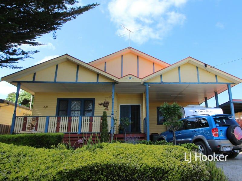37 Galleon Street, Sunset Strip, Vic 3922