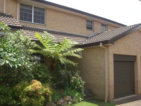 9/260 Kingsway, Caringbah, NSW 2229