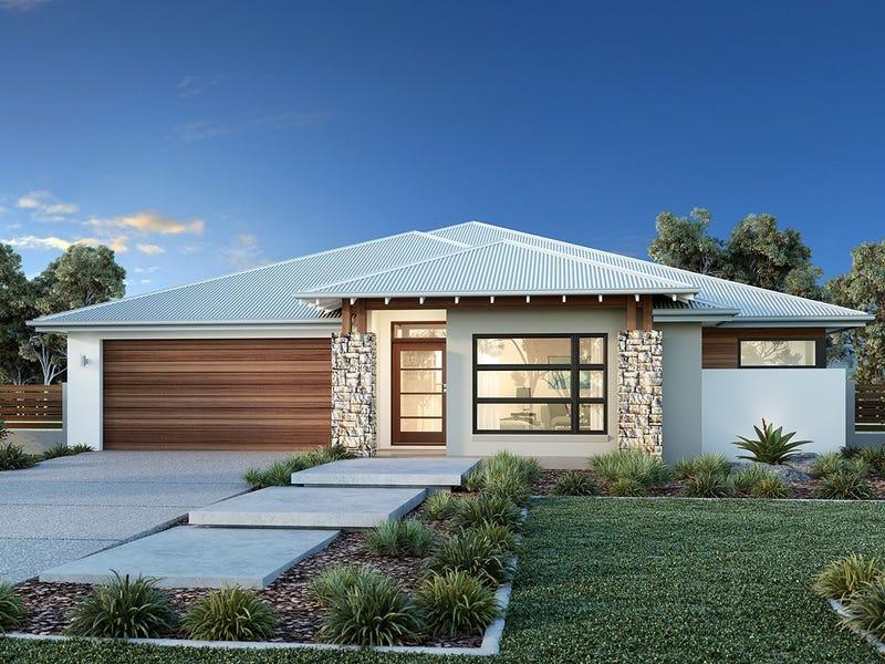 Lot 87 Rosewood Drive, Clarenza, NSW 2460