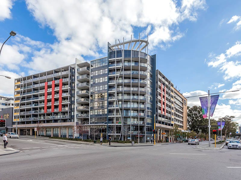 Perth wa 6000 1 locations sold property prices for 132 terrace road perth