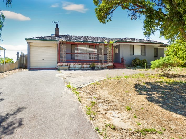 104 Safety Bay Road, Shoalwater, WA 6169
