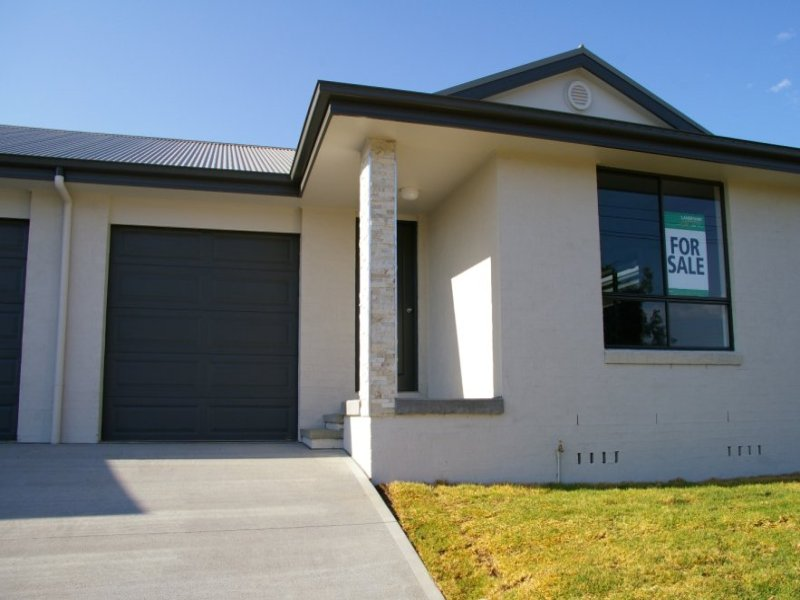 1/66 Barwan Street, Narrabri, NSW 2390