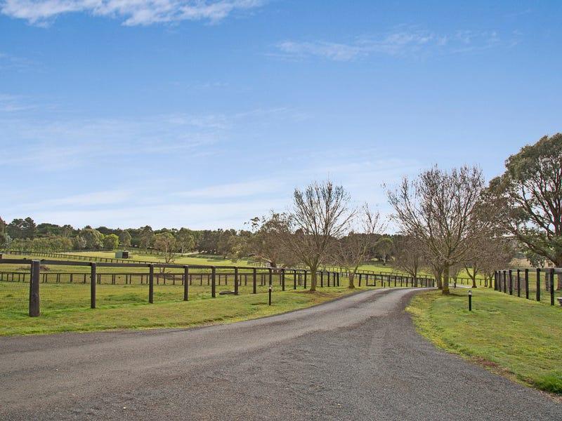 37 Boundary Road, Romsey, Vic 3434