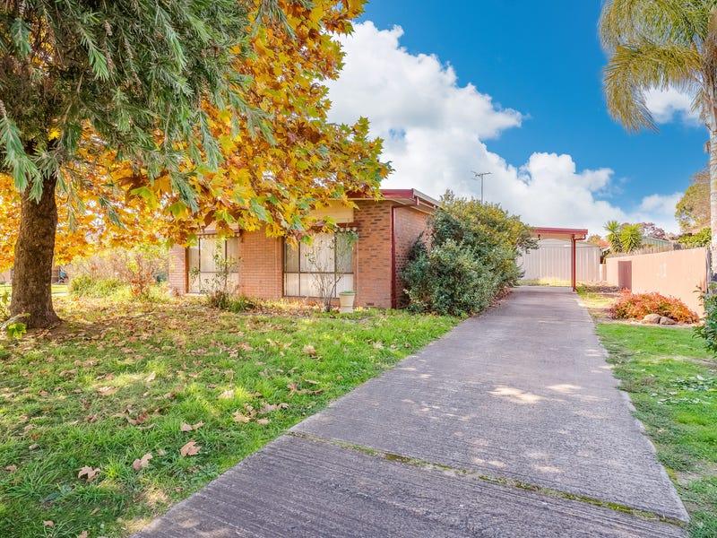 22 Croft Street, Holbrook, NSW 2644