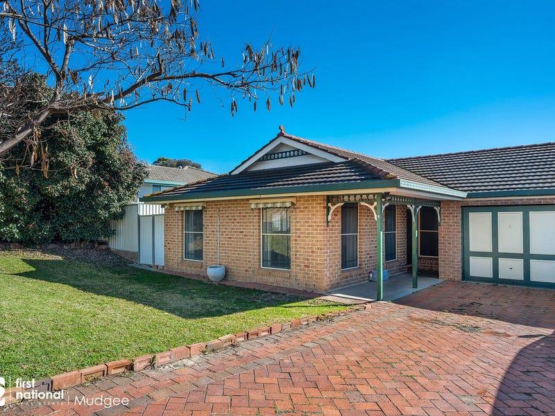 2/56 Dewhurst Drive, Mudgee, NSW 2850