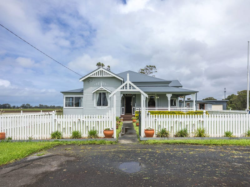 190 Hermans Lane, Pimlico, NSW 2478