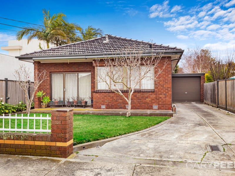 46 Anderson Street, Caulfield, Vic 3162