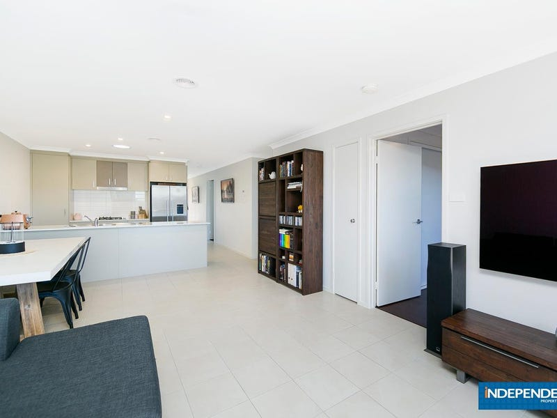 29/11 Starcevich Crescent, Jacka, ACT 2914