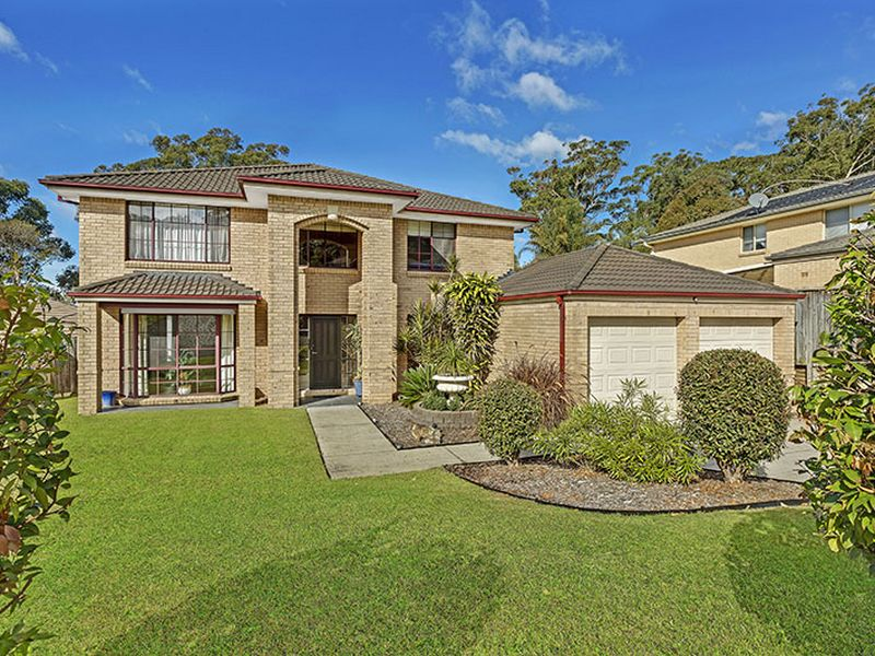 7 Holland Pl, Tumbi Umbi, NSW 2261