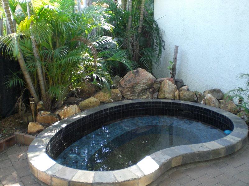 1/3 Timor Court, Woodleigh Gardens, NT 0812