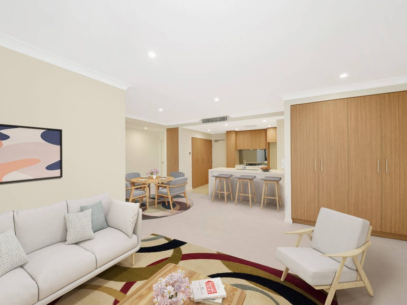 18/319-323 Peats Ferry Road, Asquith, NSW 2077
