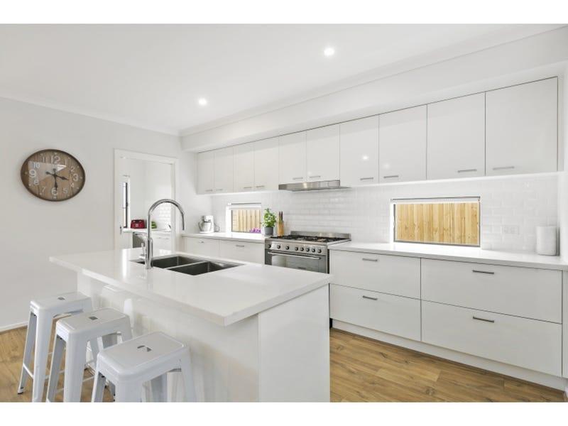 41 Tubular Avenue, Torquay, Vic 3228