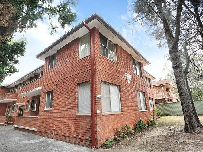 1/49 Ross Street, North Parramatta, NSW 2151