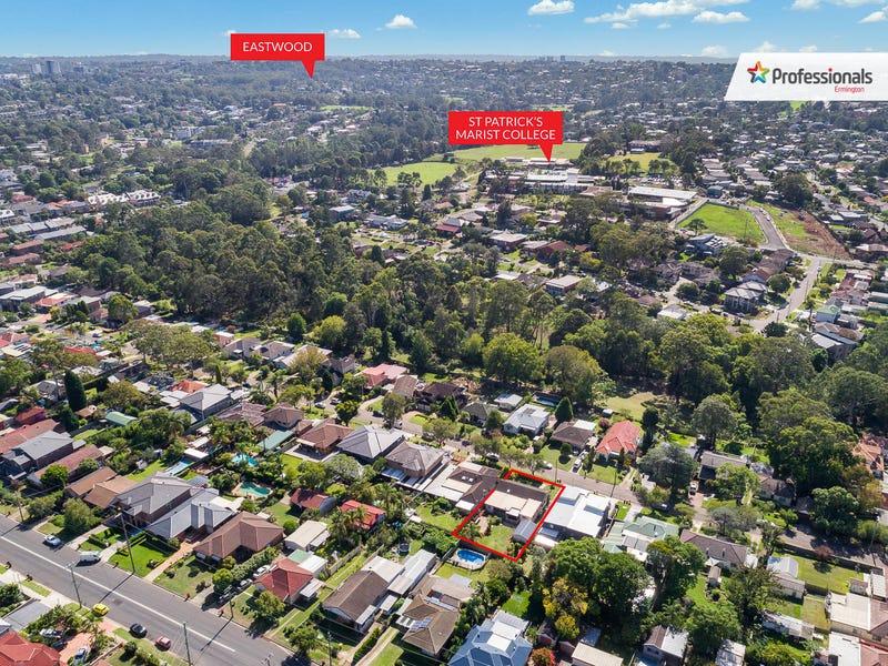 8 Kariwara Street, Dundas, NSW 2117