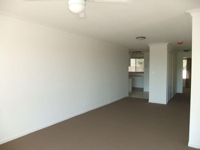 1/34 Kerry Street, Maclean, NSW 2463