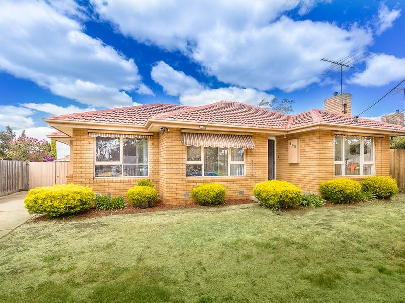 505 High Street, Melton, Vic 3337