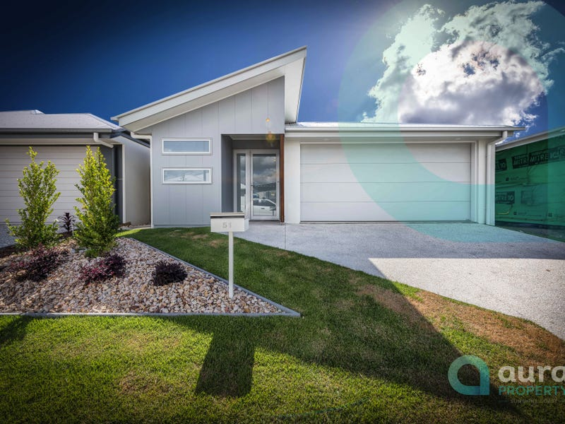 51 Meredith Cr, Caloundra West, Qld 4551