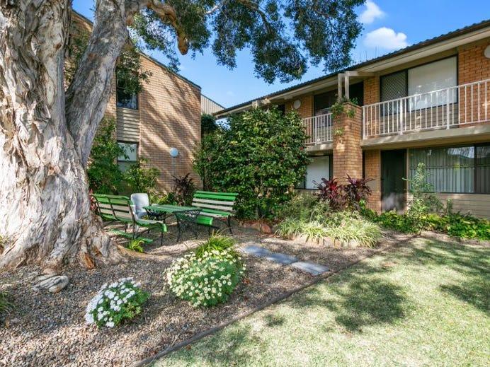 30 Ellerslie Rd, Bexley, NSW 2207
