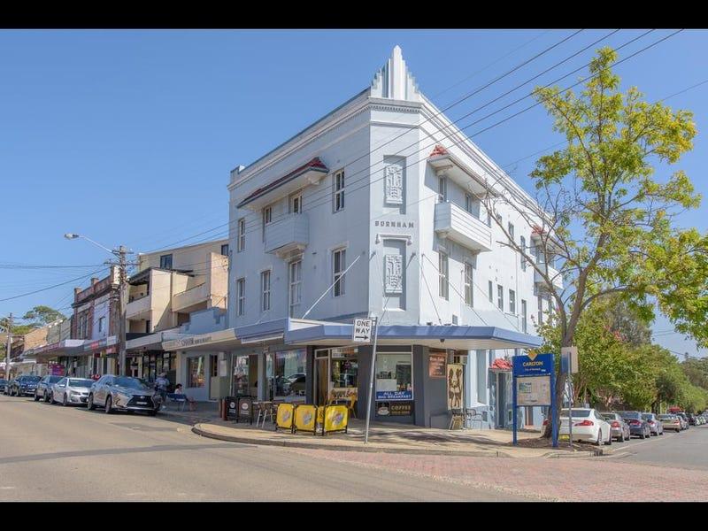 6/1 Short Street, Carlton, NSW 2218