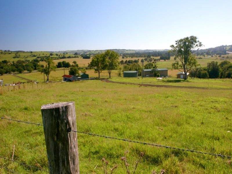 323 Bangalow Road, Lismore, NSW 2480