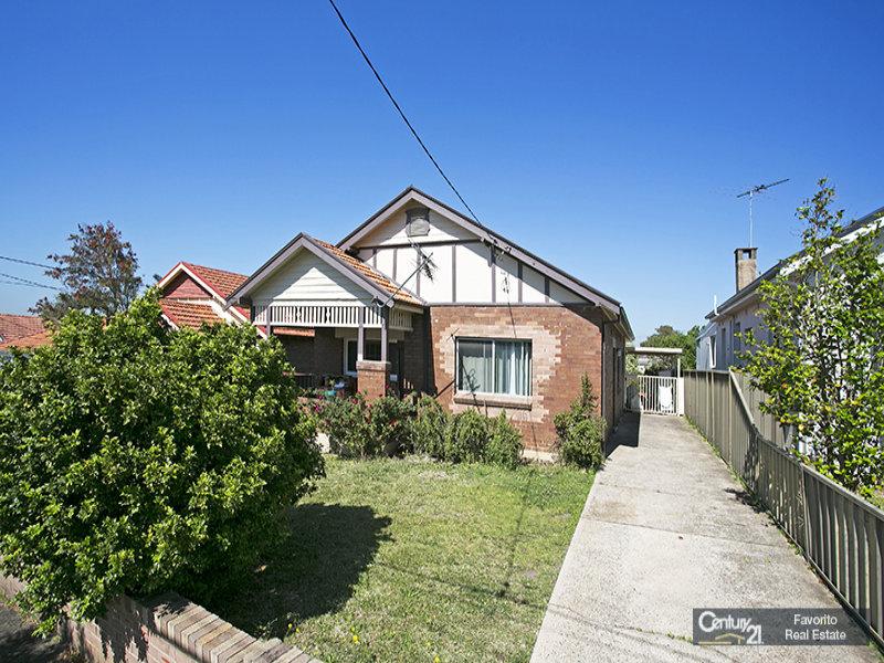 15 Manildra Street, Earlwood, NSW 2206