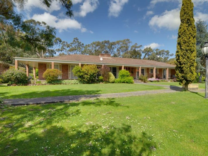 865 Hazelwood Road, Hazelwood North, Vic 3840