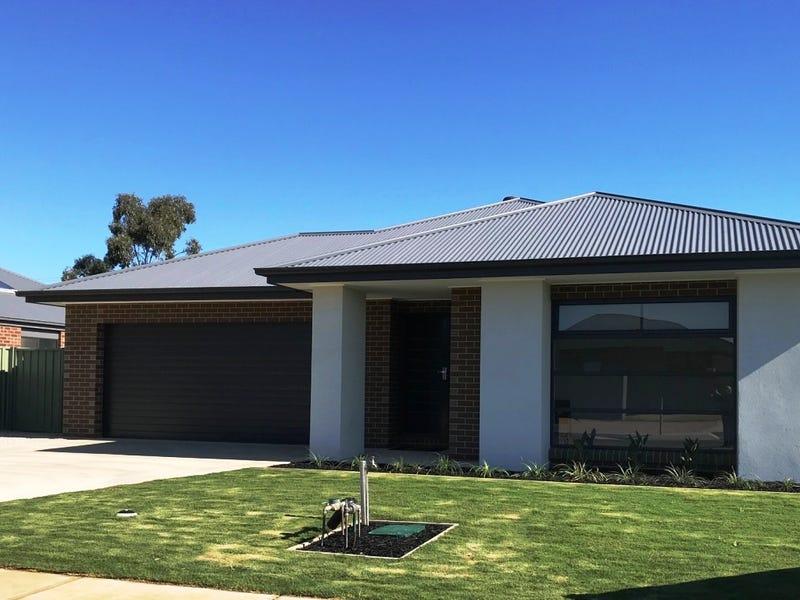2 Emmylou Place, Moama, NSW 2731