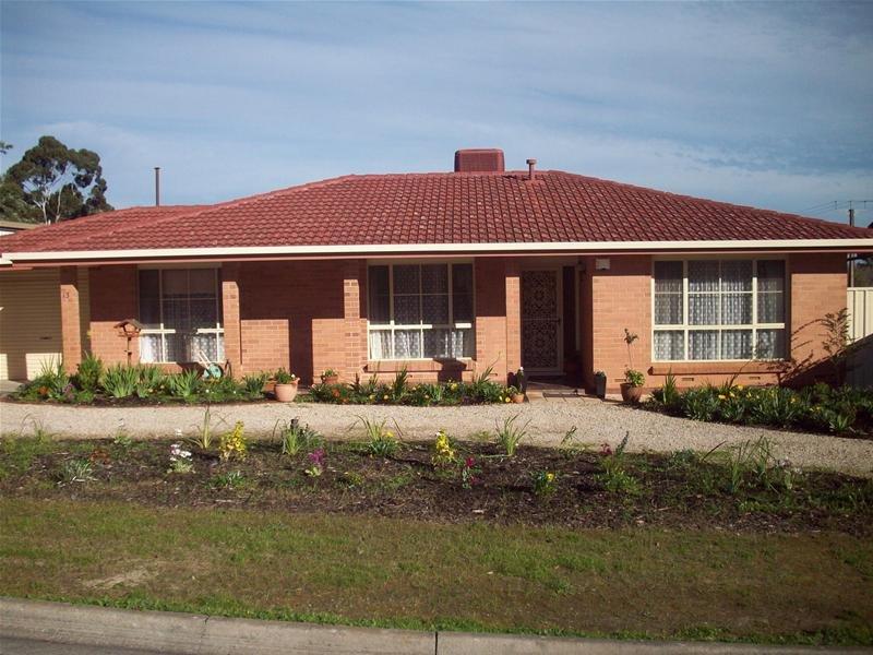 13 Katarama Road, Fairview Park, SA 5126