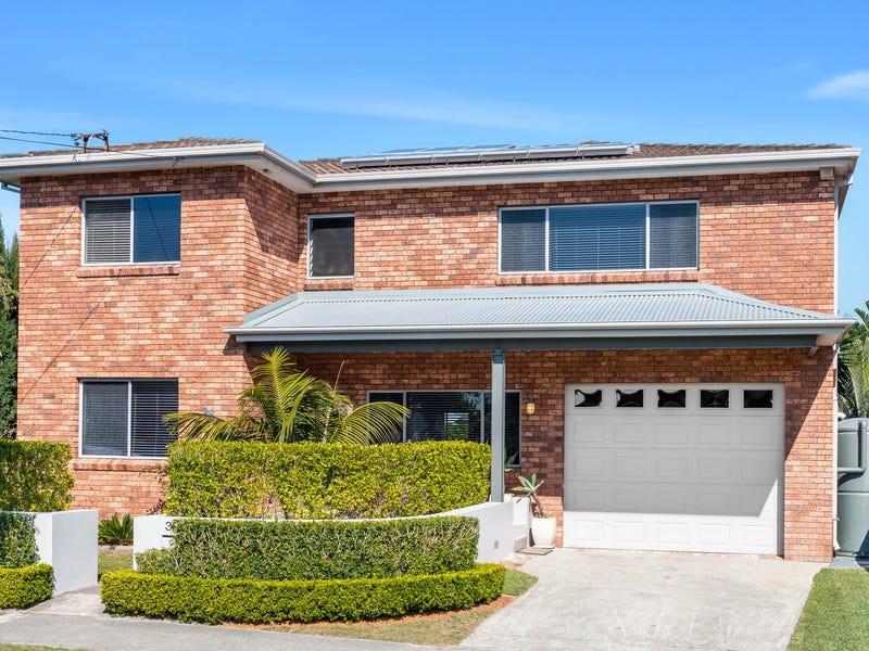 36 McMillan Avenue, Sandringham, NSW 2219
